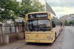 Aalborg Omnibus Selskab 237