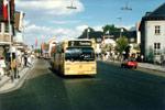 Aalborg Omnibus Selskab 238