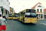 Aalborg Omnibus Selskab 241