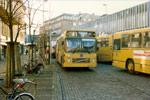 Aalborg Omnibus Selskab 262