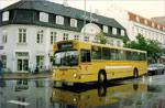 Aalborg Omnibus Selskab 181