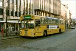 Aalborg Omnibus Selskab 178