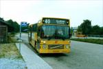Aalborg Omnibus Selskab 261