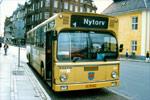 Aalborg Omnibus Selskab 164