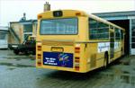 Aalborg Omnibus Selskab 247