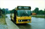 Aalborg Omnibus Selskab 265