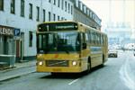 Aalborg Omnibus Selskab 251