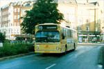 Aalborg Omnibus Selskab 212