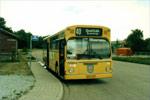 Aalborg Omnibus Selskab 193