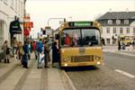 Aalborg Omnibus Selskab 205