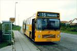 Aalborg Omnibus Selskab 267