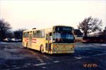 Aalborg Omnibus Selskab 208