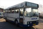 Vesthimmerlands Rute- og Turistbusser 23