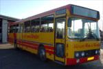 Vesthimmerlands Rute- og Turistbusser 21