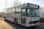 Vesthimmerlands Rute- og Turistbusser 26