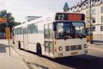 Arriva 2161