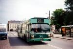 Malmö Lokaltrafik 088