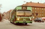 Malmö Lokaltrafik 099