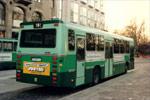 Malmö Lokaltrafik 148
