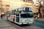 Malmö Lokaltrafik 420