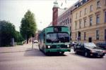 Malmö Lokaltrafik 441