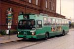 Malmö Lokaltrafik 455