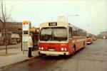 SJ Buss 2253