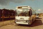 SJ Buss 2568