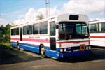 Swebus 2094