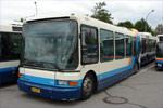 AVL 416