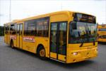 Veolia 6377