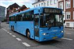 Veolia 2898