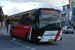 Pan Bus 284