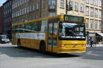 Århus Sporveje 357