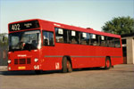 DSB 2201