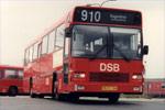 DSB 2261