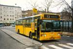 Linjebus 6050