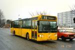 Linjebus 6047