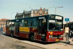 Linjebus 8507