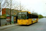 Linjebus 6223