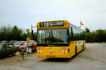 Linjebus 6095