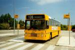 Linjebus 6337