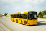 Linjebus 6222