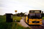 Linjebus 6509