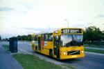 Linjebus 6657