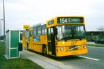Linjebus 6333