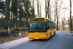 Linjebus 6209