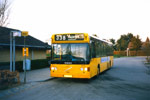 Linjebus 6093