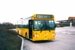 Linjebus 6202