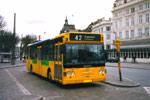 Linjebus 6084